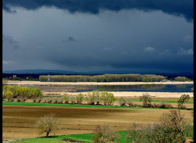Fao: Aumentati a dismisura i costi in agricoltura a causa dei cambiamenti climatici
