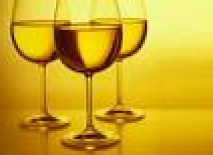 Gestione e promozione: così il Soave risponde alla nuova OCM vino e alle sfide del mercato