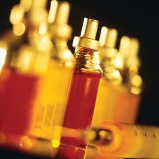 AIDS, è efficace il vaccino italiano stimola gli anticorpi
