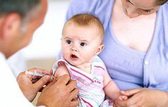 """Influenza A, appello del Nobel Montagnier: """"Contro il virus, vaccinare i giovani"""""""