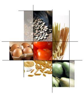 Consumi: Adoc, continua il calo della domanda per gli alimentari, da inizio anno giù del 5%