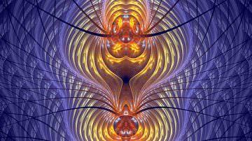 Fisica quantistica e Tao