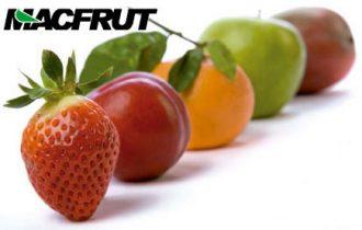 Macfrut 2011, un'edizione veramente internazionale: aumenta la quota di visitatori ed espositori esteri