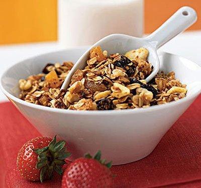 Nestlé e Museo della Scienza e della Tecnologia di Milano propongono un week-end alla scoperta dei Cereali integrali