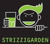 Riparte la stagione minimal-house dello Strizzi Fragolize