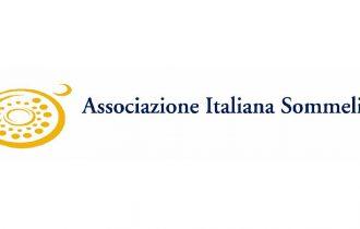 Il miglior sommelier di Toscana Ais 2010 domani alla Versiliana