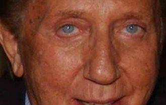 Addio Mike Bongiorno, i funerali forse venerdì a Milano
