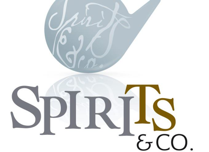 Trieste: Spirits & Co (12-14 novembre 2009)