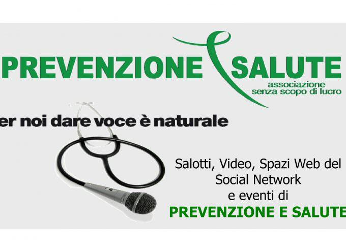 Sana 2009 – Salotti di Prevenzione e Salute