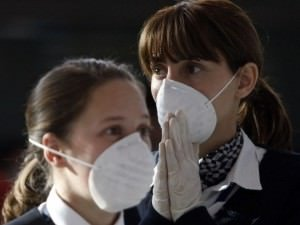 Firenze, arriva il manuale anti influenza A