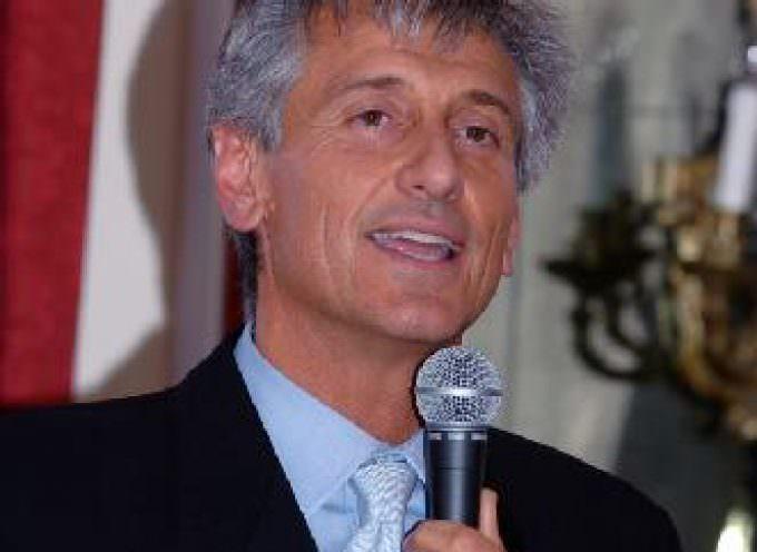 Paolo Bruni, Presidente Cogeca: L'agricoltura sostenibile è una strada obbligata per rispondere alle sfide future del pianeta