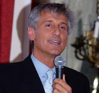 """Bruni, Cogeca: """"Misure su tempi di pagamento contenute nel decreto liberalizzazioni ottimo esempio da estendere a livello europeo"""""""