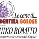 Identità Golose: Newsletter n. 333 di Paolo Marchi del 21 febbraio 2011