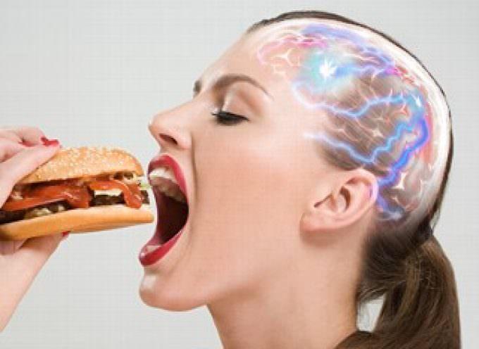 Più memoria e meno fame con la molecola Oea