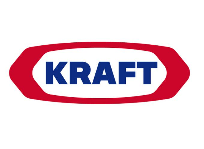 Kraft chiede all'Ue di approvare l'offerta per Cadburry