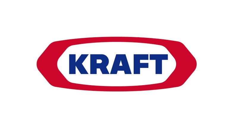 Kraft chiede all'Ue di approvare l'offerta per Cadburry