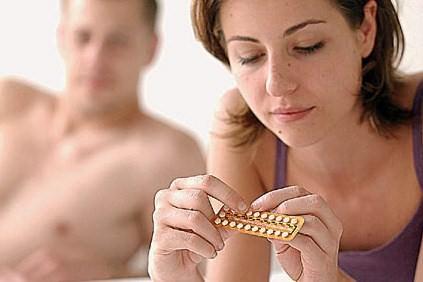 Italia: arriva Klaira, la prima pillola contraccettiva biologica