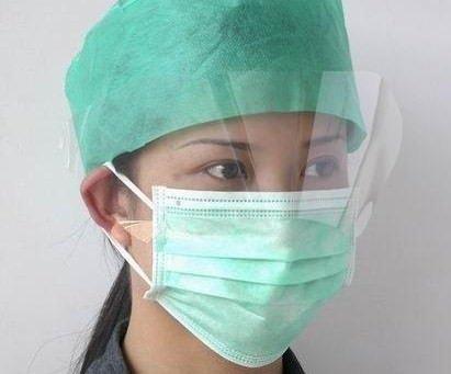 Influenza A, la Cina trema: previsti milioni di contagi