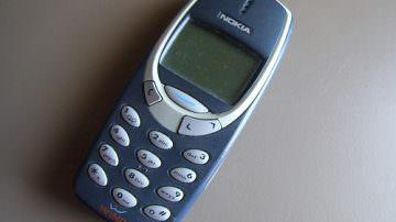 Telefonia mobile – Finalmente il trasferimento del credito residuo