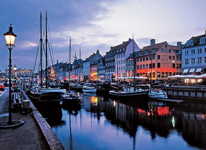 Clima: Copenaghen, Ue presenta piano aiuti finanziari per paesi in via di sviluppo