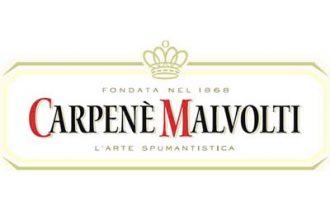 Bologna, Motorshow: Matrimonio tra Land Rover e Carpenè Malvolti