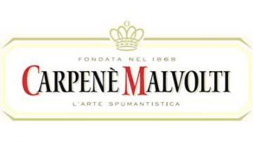 Carpenè Malvolti fa poker sul tavolo internazionale