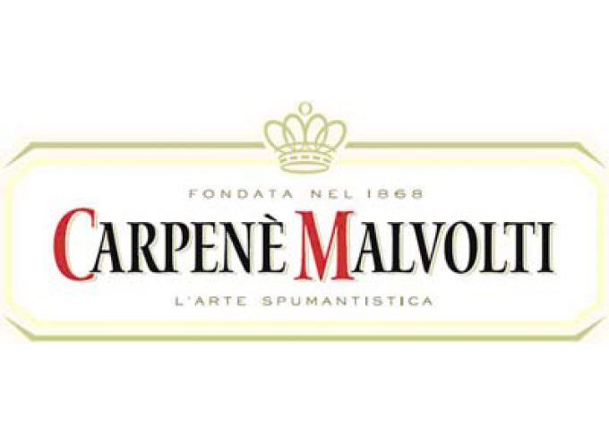Cantine aperte tra vino e colori in Carpenè Malvolti