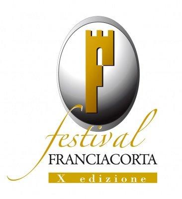Festival Franciacorta 2009