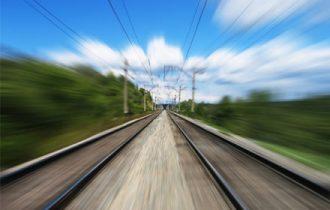 Movimento consumatori invia segnalazione all'Antitrust per opporsi al trasferimento di importanti risorse dalla rete ferroviaria italiana a Trenitalia