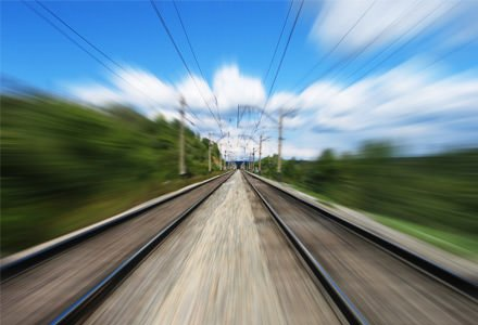 Ferrovie, il Codacons: il piano da 2 mld di euro è una bufala!!
