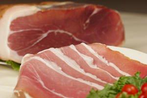 Alimentare: Coldiretti, tolleranza zero su falso prosciutto Parma