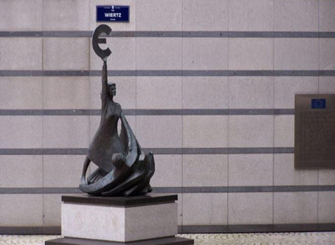 La Ministra europea Mariann Fischer Boel non si ripresenterà per il secondo mandato