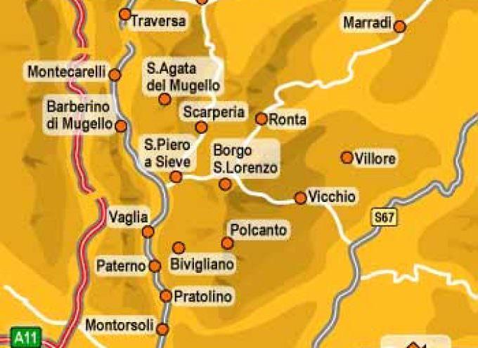 Appennino, la terra trema. Notte di terrore in Emilia e Toscana