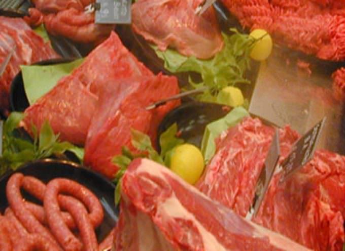 """Tradizione e qualità si intrecciano nella """"Filiera delle Carni bovine del Trasimeno"""""""