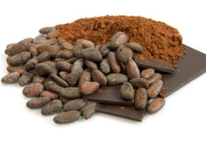 Crisi del cacao, la ricerca punta sulle super piante