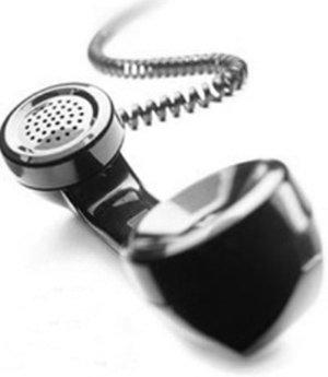 TLC: ok consiglio stato ad AGCOM, 3 giorni portabilità