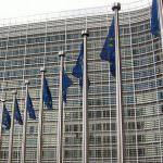 Copagri: L'Ue sembra aprirsi verso una proposta concreta