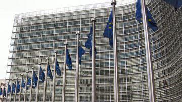 Agricoltura: L'Italia potrà concedere aiuti di stato per 320 milioni di euro