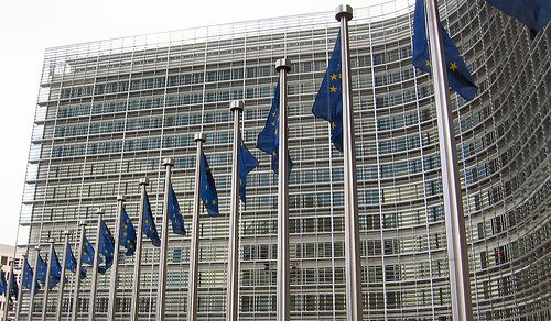 Ue: Entro fine anno un nuovo regolamento per l'etichettatura dei prodotti a livello europeo