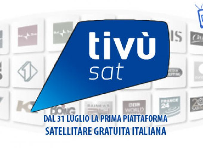 TLC: Adoc, bene istruttoria authority su Tivusat, possibile violazione delle concorrenze e danno ai consumatori