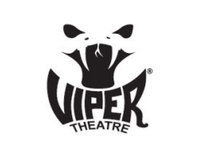 Firenze: Viper Club, il sabato elettronico del Viper Theatre
