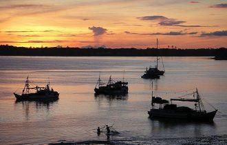 Pesca: Stilata la graduatoria sulla rottamazione delle imbarcazioni