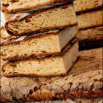 Coldiretti: Il grano scende del 28 % mentre pane e pasta aumentano, è scandaloso