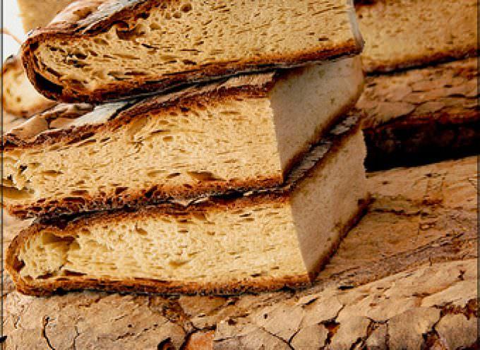 La cottura non danneggia gli antiossidanti