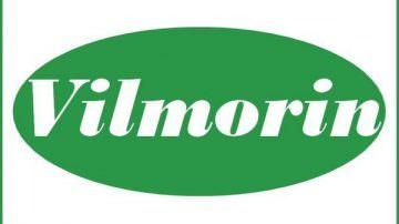 Vilmorin a Macfrut 2009 propone nuove varietà di pomodori