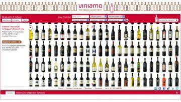 Sette domande a Francesca Bortesi, general manager di Viniamo.it