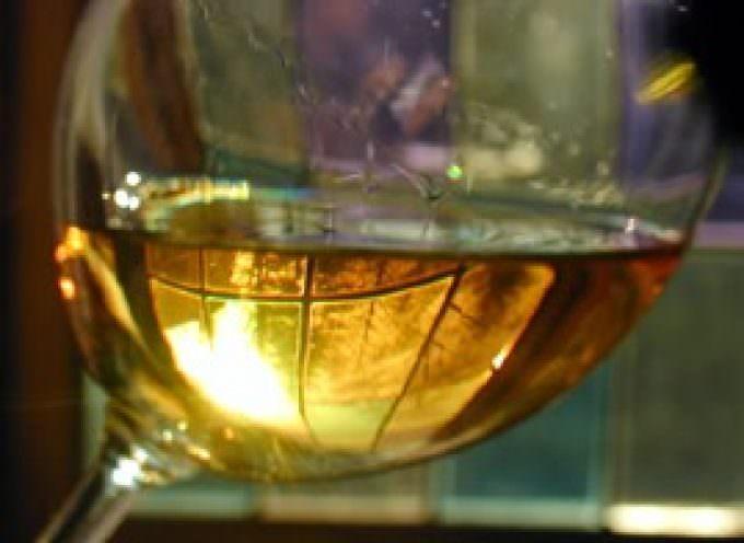 Vino: Coldiretti, a rischio uve antichi romani pagate sottocosto (-45%)