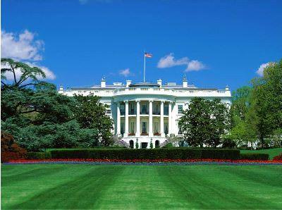 Consumi: Coldiretti, aperto alla Casa Bianca primo mercato contadino
