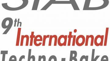 Siab South Eastern Europe Tour, un road show di presentazione del Siab