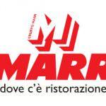 Prodotti alimentari alle Pubbliche Amministrazioni: MARR si aggiudica 9 lotti della gara Consip